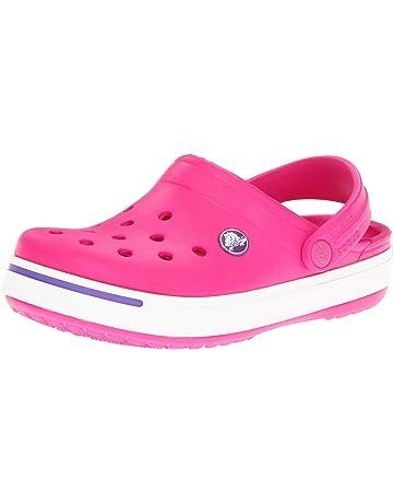 fac9e2b871133 Crocs Kids  Crocband II Clog