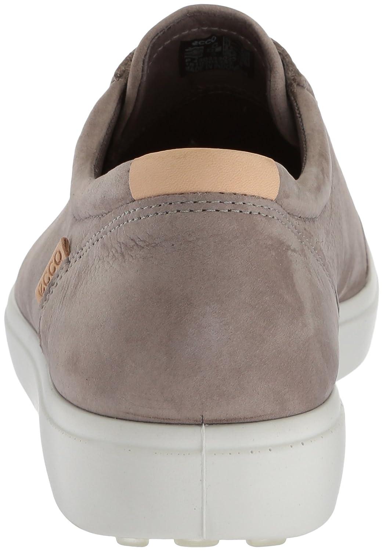 Gentleman/Lady Ecco Women's B074CVJLJ9 store Loafers & SlipShoesOns flagship store B074CVJLJ9 product quality Explosive good goods 7fbda5
