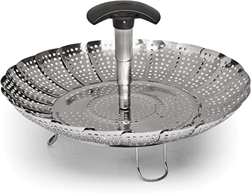 OXO-Stainless-Steel-Good-Grips-Steamer-with-Extendable-Handle