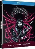 La Cosa (Steelbook)  ( Blu Ray)