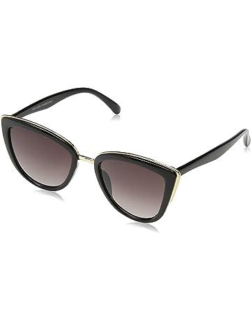 Gafas de sol para mujer  92f500fba57b