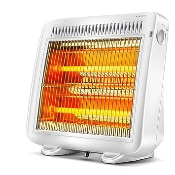 Calentador de espacio de cerámica,Extremidad segura del ventilador del calentador personal-