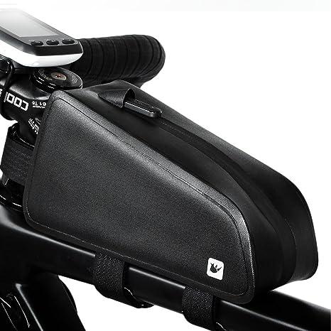 poetryer bicicleta – Bolsa para sillín, compacto Agua Densidad ...