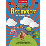 SAP Complete Grammar for Primary Level