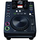 Gemini Cdj 650 Lettore Cd Player Professionale Con Scheda Audio