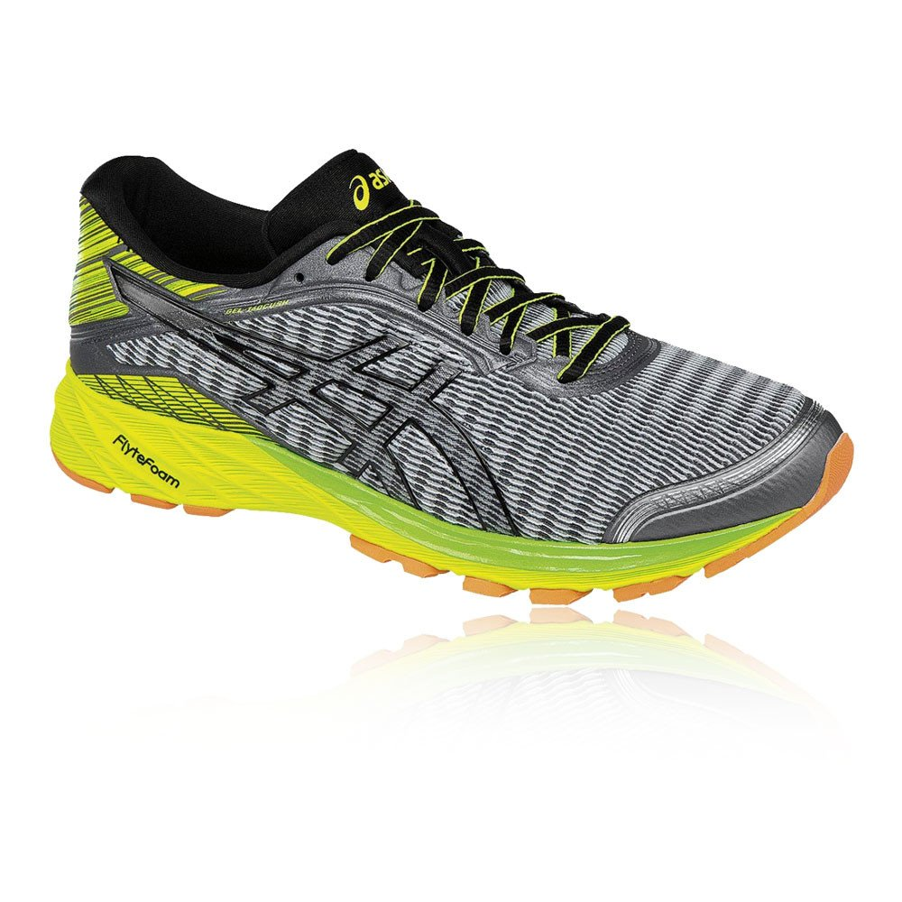 the latest 955a6 88421 ASICS Dynaflyte Running Shoes