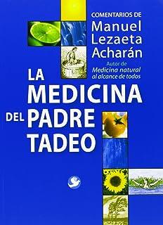 Medicina Natural Al Alcance De Todos - Nueva Edición: Amazon ...