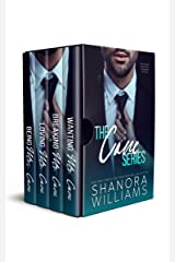 The Cane Series: A Complete Forbidden Romance Series (4-Book Set) Kindle Edition