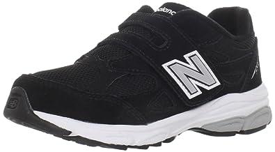 New Balance KV990 童鞋