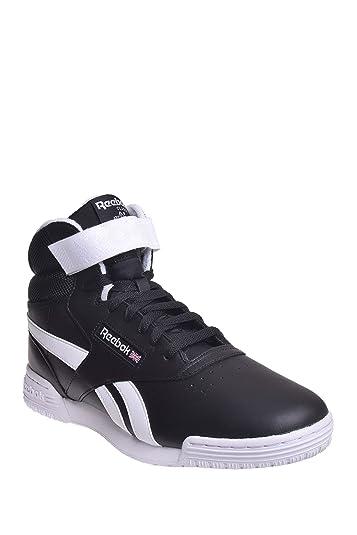 Sweet Ecco Cs Men's  Men's Hi-Top Sneakerss