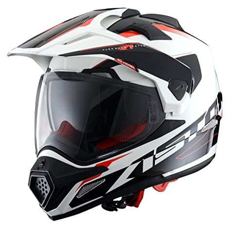 Resultado de imagen de Astone Helmets Tourer Adventure