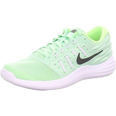 Nike 844736 Größe 42 TürkisPistazie 300 QtCdsxhr
