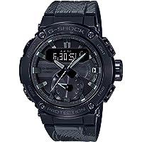 Casio GST-B200TJ-1A G-Shock Analog Digital Watch