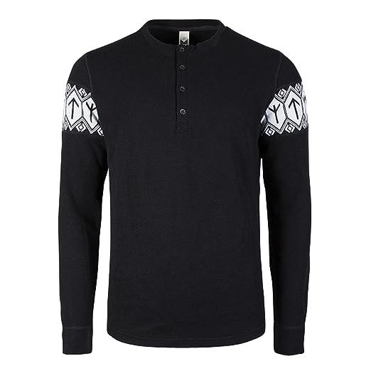 Dale of Norway Viking Basic Sweater - Mens 655379c35