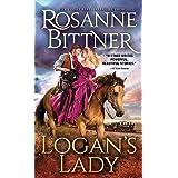 Logan's Lady