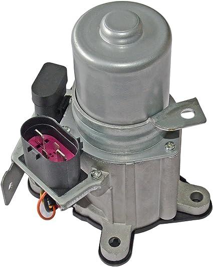 Caja de transferencia Motor 0AD341601A / 95562460100: Amazon.es ...