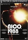 Nico, 1988 ( DVD)