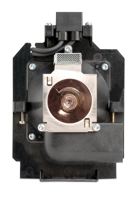 HP L1731A lámpara de proyección 210 W: Amazon.es: Electrónica
