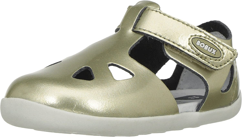 33f098c6852c2b Amazon.com  Bobux Kids Womens Step-Up Classic Zap (Infant Toddler)  Shoes