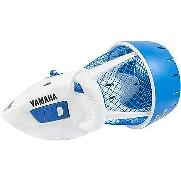 best Yamaha Explorer reviews