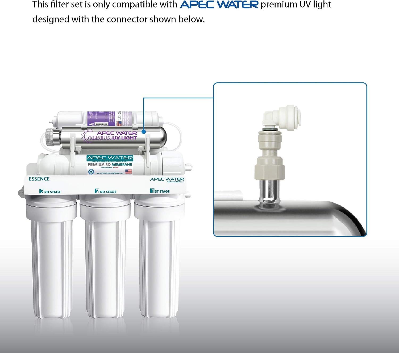 Pureflo D25C Filter Capsule D25CF0452H2H-PH Pack of 50 Filtration ...