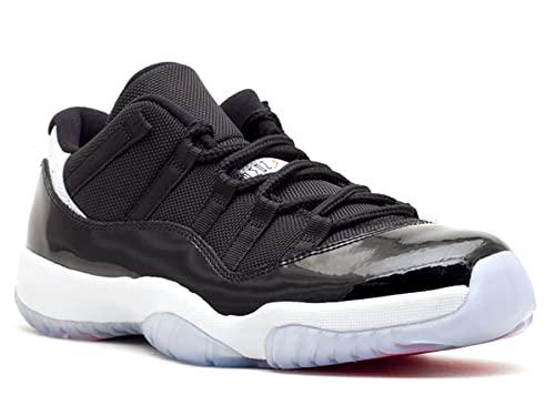 9b927c1c9480 AIR Jordan 11 Retro Low  Infrared 23  - 528895-023 - Size 14-UK ...