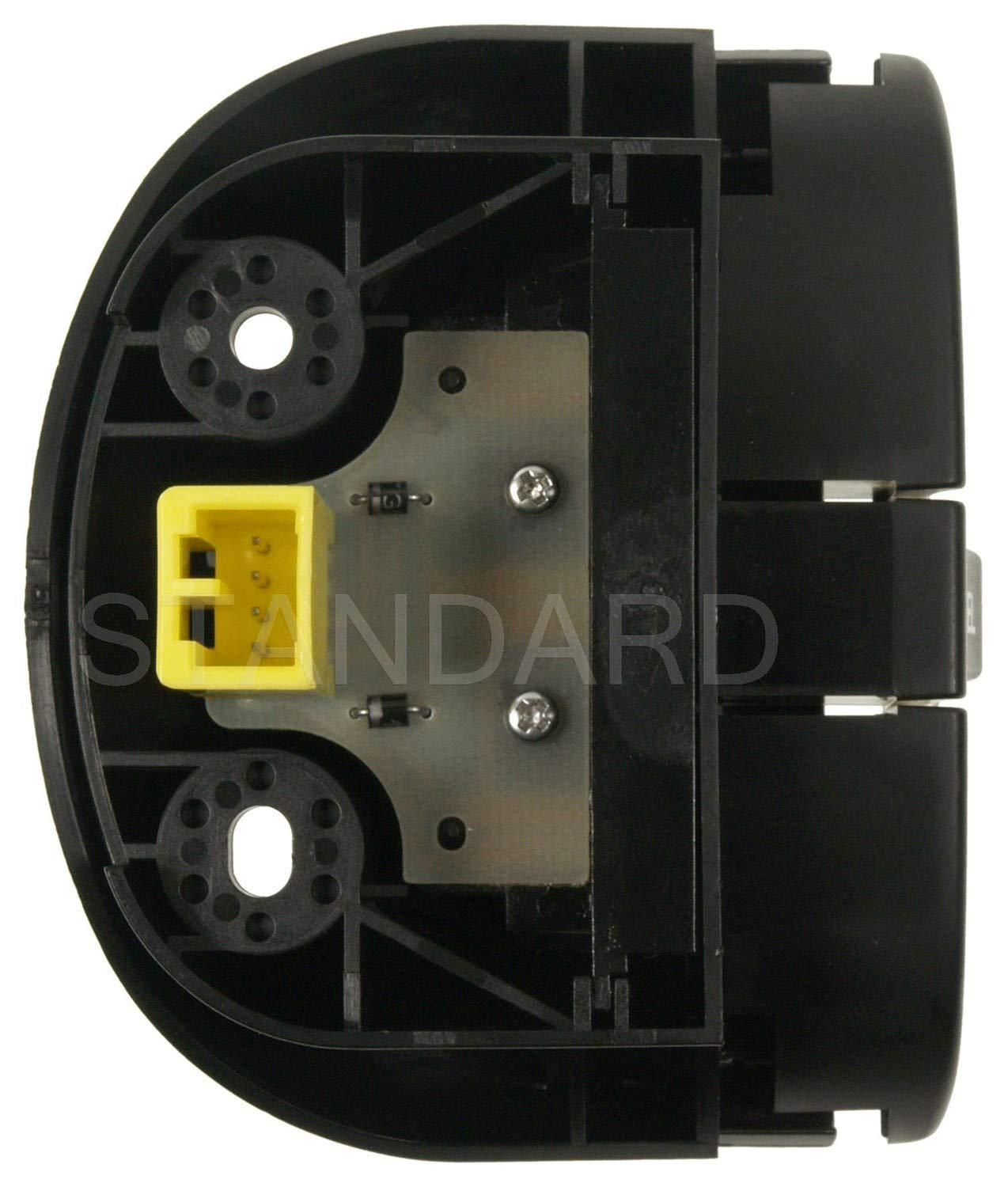 Standard Motor Products CCA1099 Cruise Control Switch