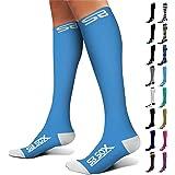 SB SOX Compression Socks (20-30mmHg) for Men & Women