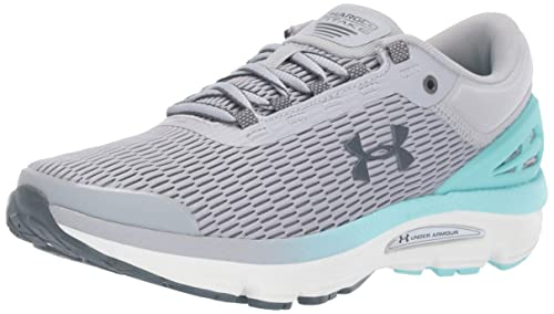 Under Armour Charged Intake 3, Zapatillas de Running para Mujer: Amazon.es: Zapatos y complementos