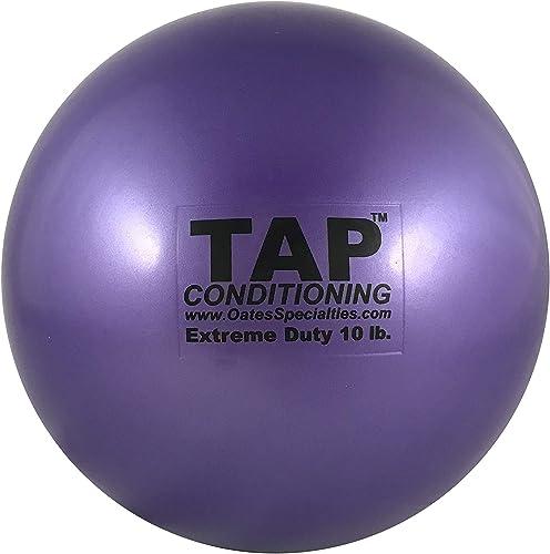 TAP Pummel Ball