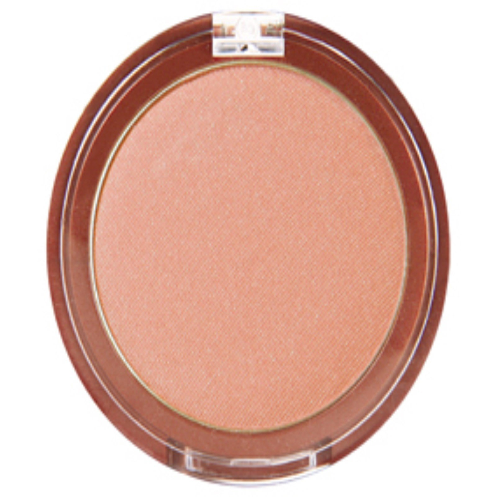 Mineral Fusion, Blush, Pale, 0.10 oz (3.0 g) by Mineral Fusion (Image #1)