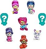 Fisher-Price Shimmer & Shine Teenie Genies Series 2 Genie Toy (8 Pack), #7