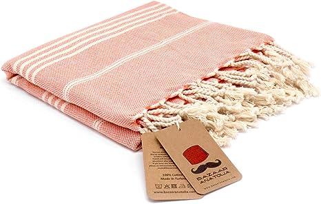 Purple-Orange Turkish Towel,Green and Purple Beach Towel,Green Turkish Beach Towel,Bridesmaid Gift Towel,Wedding Gift Towel,Wedding Favor,