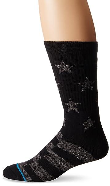 Stance Richmond Socks