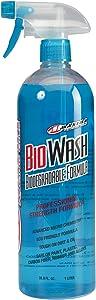 Maxima 80-85932 BIO Wash - 32 oz. Bottle