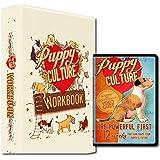 PUPPY CULTURE WORKBOOK BUNDLE