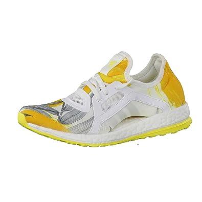 adidas Pureboost X - Zapatillas de Running para Mujer 68ec50dfd6c04