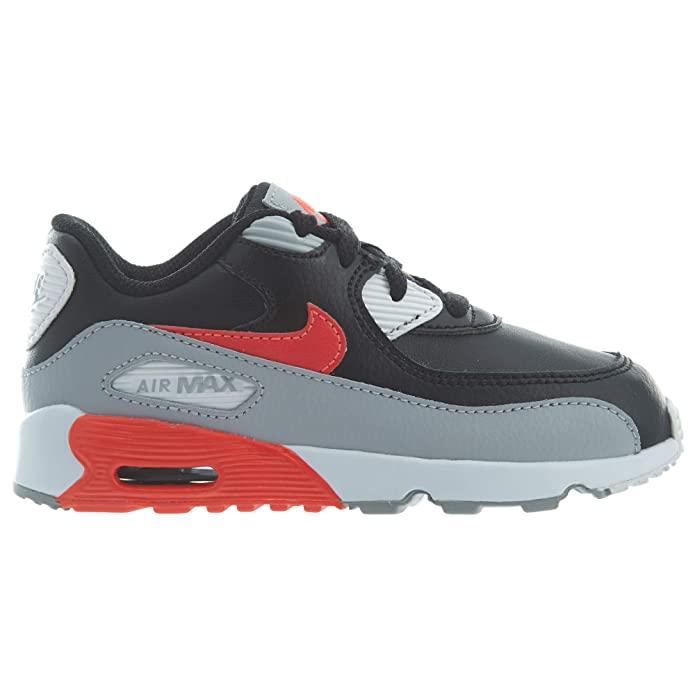 Nike Air Max 90 LTR Toddlers Style: 833416 024 Size: 7