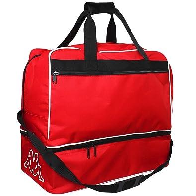 Kappa Kappa4soccer 2 Boxbag Vert 0ZL9bRz3x