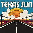 Texas Sun (Mini-Album)