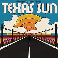 Texas Sun Ep [VINYL]