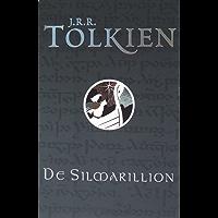 De silmarillion (Zwarte Serie)