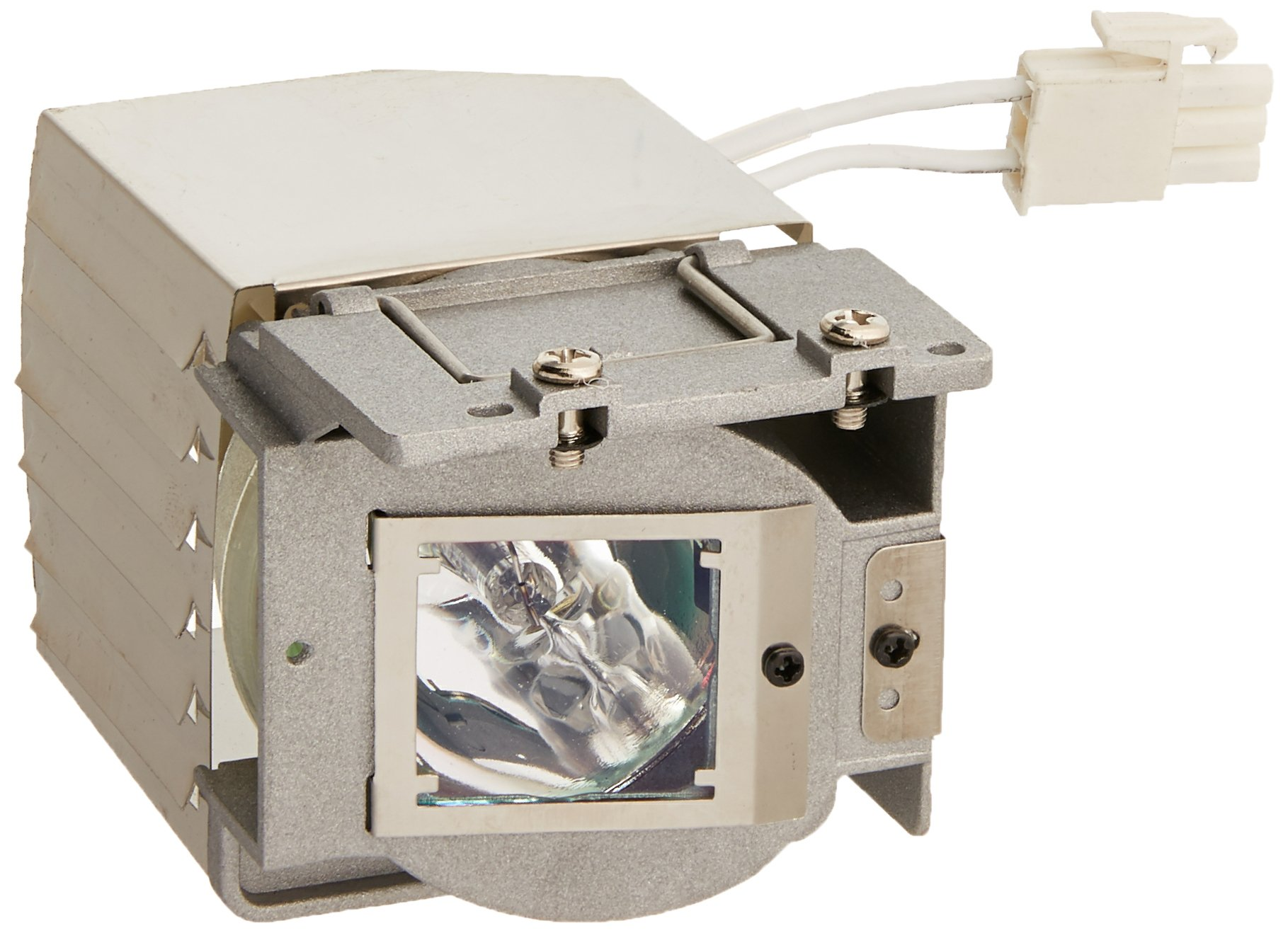eReplacements SP-LAMP-070-ER Compatible FP In focus: Projector Accessory by eReplacements