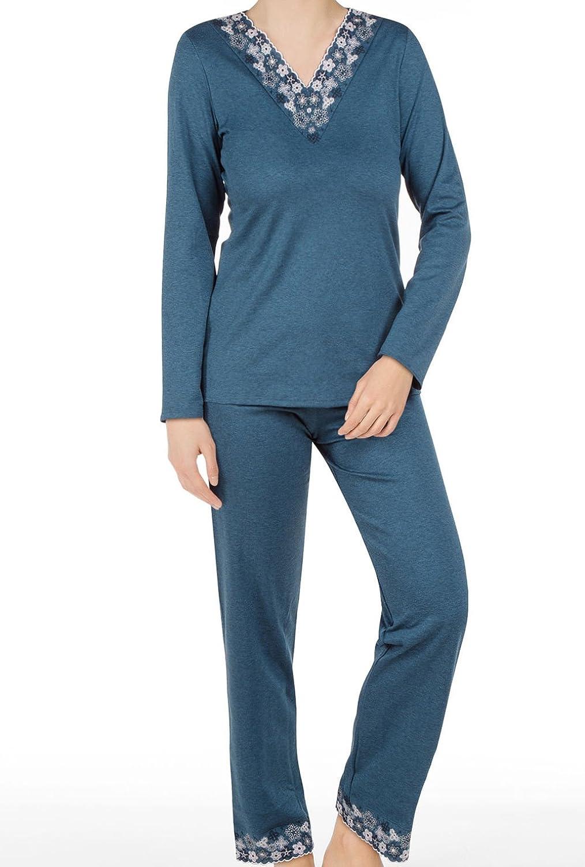 Calida Women's Pyjama Set