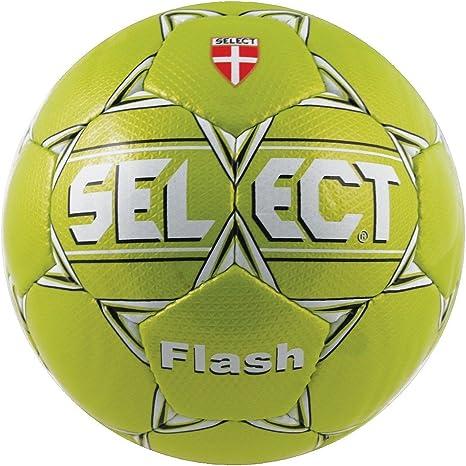 Seleccione deporte América Flash futsal Ball - 13-500-100, Lima ...