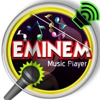 Music Player Eminem