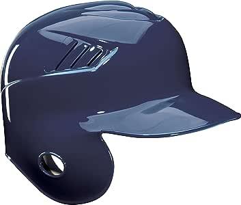 Rawlings coolflo single-ear batting helmets
