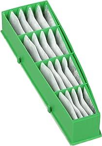Sebo 6108ER micro-hygiene filter for Airbelt C1 / C2 / C2.1 / C3 / C3.1