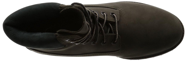 Timberland 6 Inch Premium FTB_10001 Herren Stiefel Stiefel Stiefel B0198WKQU4 7f7600