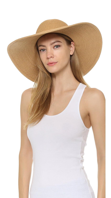 Melissa Odabash Women s Jemima Hat ad64e48db9d